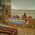 Scatti del Calabria Day 2011 012