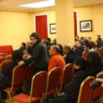 Scatti del Calabria Day 2011 013