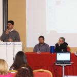 Scatti del Calabria Day 2011 014
