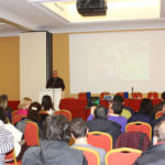 Scatti del Calabria Day 2011 015