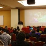 Scatti del Calabria Day 2011 016