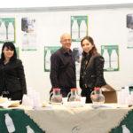 Scatti del Calabria Day 2011 018