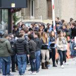 Scatti del Calabria Day 2011 018 bis