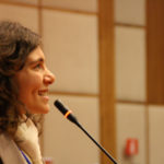 Scatti del Calabria Day 2011 021