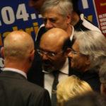 Scatti del Calabria Day 2011 022