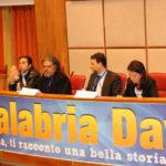 Scatti del Calabria Day 2011 023