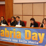 Scatti del Calabria Day 2011 024