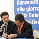 Scatti del Calabria Day 2011 025
