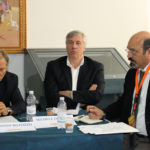 Scatti del Calabria Day 2011 026
