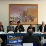 Scatti del Calabria Day 2011 027
