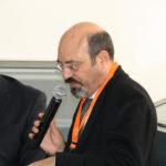 Scatti del Calabria Day 2011 028