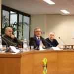 Scatti del Calabria Day 2011 030