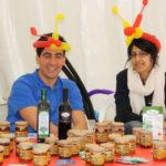 Scatti del Calabria Day 2011 032