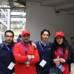 Scatti del Calabria Day 2011 033