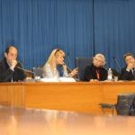 Scatti del Calabria Day 2011 035