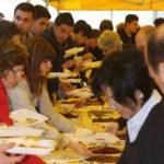 Scatti del Calabria Day 2011 039
