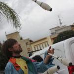 Scatti del Calabria Day 2011 041