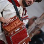 Scatti del Calabria Day 2011 042