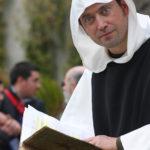Scatti del Calabria Day 2011 043