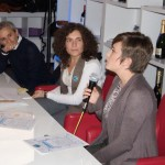 Quello che non vedi 2011 - Via al dialogo ed al confronto