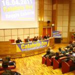 Scatti del Calabria Day 2011 003