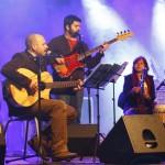 Scatti del Calabria Day 2011 006