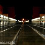 Naccarato_Marina_2