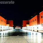 Naccarato_Marinai