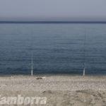 Tamborra_Massimo_3_passioni