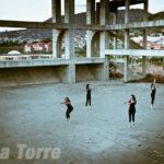 La_Torre_Mattia_02