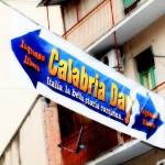 Tutte le strade portano al Calabria Day 2012