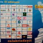 Partners del Calabria Day 2012