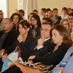Vivere il Calabria Day - non una semplice giornata ma un progetto in evoluzione
