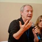 Vivere il Calabria Day - Don Giacomo Panizza e la comunità Progetto Sud
