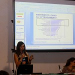 I Workshop del Calabria Day - Istituto Piepoli in comunicazione