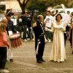 Vivere il Calabria Day - i nobili in Calabria