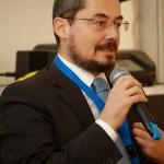 Federico Bria di BCC Mediocrati