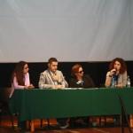 Teatro - i diritti delle donne