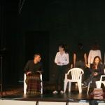 Teatro - Teatro Incanto