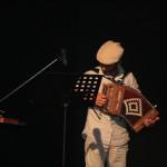 Teatro - Antonio Grosso
